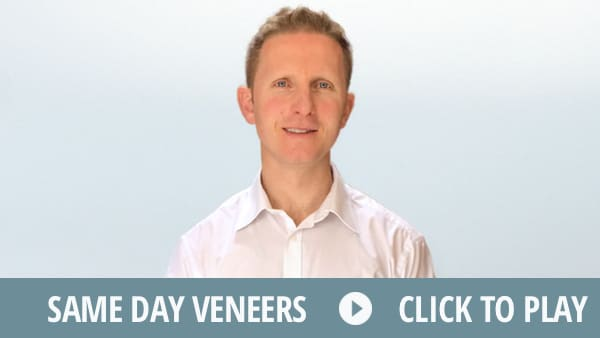 same day veneers video link